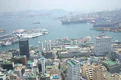 Корея, Сеул