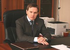 Алексей невский генеральный директор